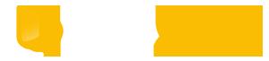 UNOSLOT: Situs Judi Slot Deposit Pulsa Terpercaya